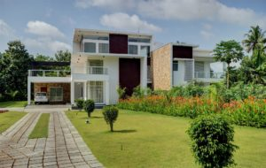 Top Architects in Kochi