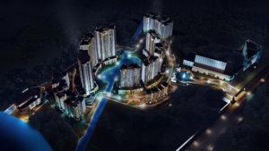Best Architects in Kochi